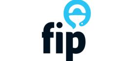 FIP kongress pārcelts uz 2021. gada septembri