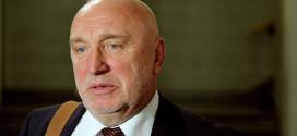 Bijušais Latvijas premjers kļūst par Olainfarm padomes priekšsēdētāju