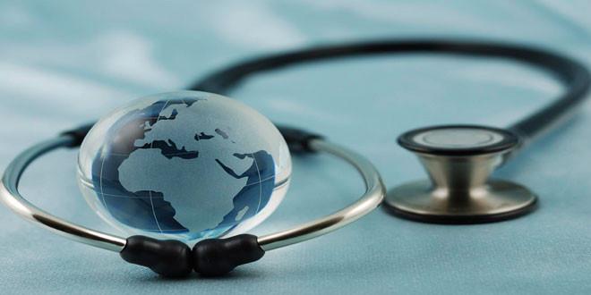 Diskutē par Eiropas Savienības veselības nozares prioritātēm nākamajos piecos gados
