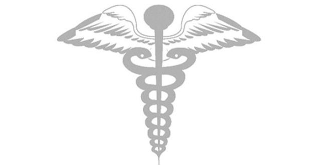Veikti grozījumi farmaceitu profesionālās kvalifikācijas sertifikātu izsniegšanas, pārreģistrēšanas un anulēšanas kārtībā
