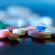 ZVA aicina noskaidrot zāļu cenu aģentūras mājaslapā