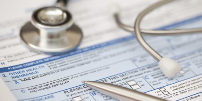 29 uzlabojumi. Vai ar tiem pietiks e-veselības sakārtošanai?