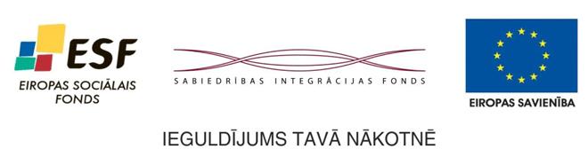 lfb-esf-logo