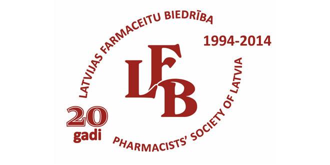 LFB valdes sēdes aktualitāte – izmaiņas zāļu kompensācijas sistēmā