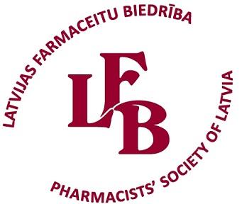 LFB valdes sēdē strādā pie Farmaceitiskās aprūpes standarta izveides