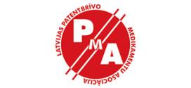 LPMA vērtē Veselības ministrijas paveikto un vēl veicamo ceļā uz zāļu pieejamības palielināšanu
