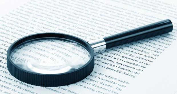 Zāļu ražotājiem būs jāievēro Atklātības kodekss