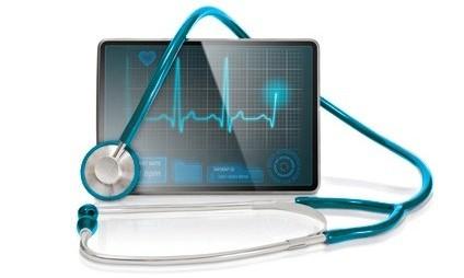 Līgumus par e-veselības sistēmas izmantošanu pagaidām ir noslēguši 11% ģimenes ārstu