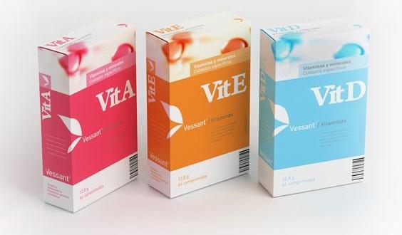 Jauna regula par drošuma elementiem uz zāļu iepakojuma
