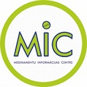 mic-logo-medium