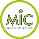 Publicēta MIC tālākmācības testu jaunā kārta