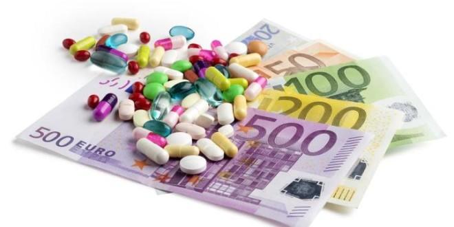 Čakšai aizdomas par sistēmisku korupciju veselības aprūpes iepirkumos