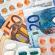 Vai plānotie kompensējamo zāļu ražotāju līdzmaksājumi nākotnē apdraud zāļu pieejamību Latvijā?