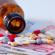 NVD uzsver – informācija par nespēju atgūt 9 mlj eiro no zāļu ražotājiem nav patiesa