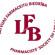 Latvijas Farmaceitu biedrība aicina uz 25 gadu jubilejas konferenci