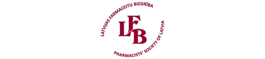 LFB valdes sēdē apstiprina gada pārskatu un jauno budžetu un lemj par aktuālo