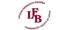 Ministru kabinets apstiprinājis izmaiņas farmaceitu profesionālās kvalifikācijas sertifikācijas kārtībā
