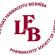 LFB aicina uz konferenci Rīgā