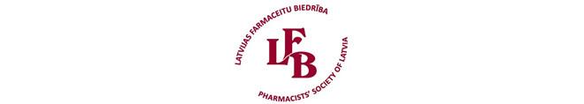 LFB valdes sēdē gatavo priekšlikumus grozījumiem Aptieku darbības noteikumos
