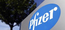 """Eiropas Zāļu aģentūra atļauj uzglabāt """"Pfizer"""" vakcīnu ledusskapī mēnesi"""