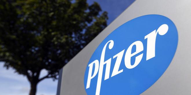 """""""Pfizer"""" brīdina par Meksikā un Polijā tirgotām viltotām vakcīnām"""