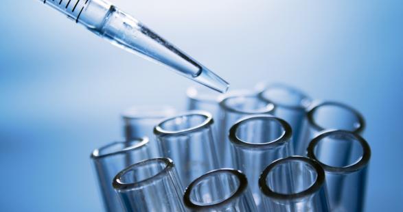 Kauņā atklāts moderns farmācijas un veselības tehnoloģiju centrs