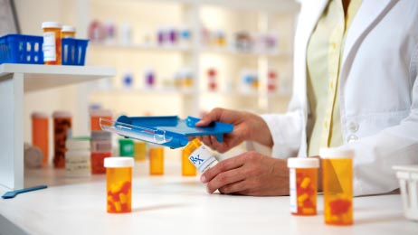 Lai novērstu aptieku reģionālos monopolus, VM rosinās aptiekas apvienoties vai mainīties vietām
