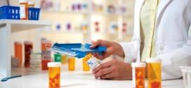 Valsts sekretāru sanāksmē apstiprina grozījumus aptieku darbības noteikumos