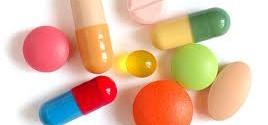 VI brīdina par zāļu iegādi internetā