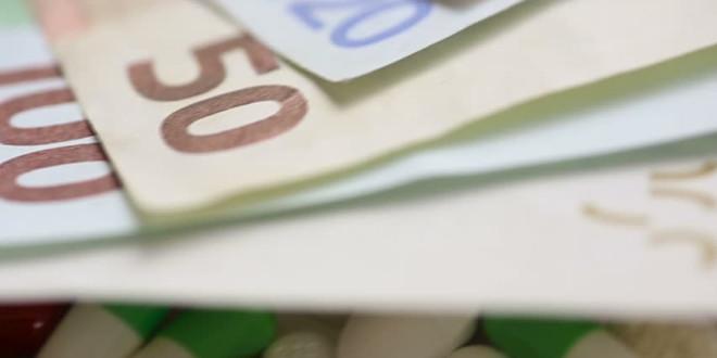 LFB aicina tuvināt zāļu izplatīšanas regulējumu citām Baltijas valstīm, tostarp mazināt PVN