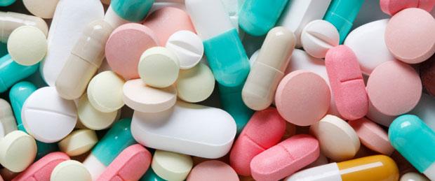 Venecuēlas valdība sāk medikamentu izdalīšanu to trūkuma apstākļos