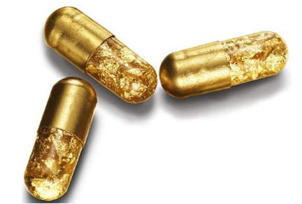 Zāļu ražotāji aicina paplašināt un pastiprināt atklātības prasības