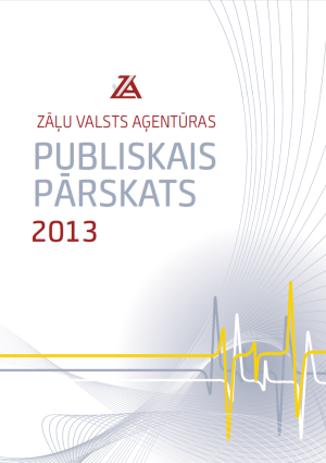 pub-parsk-2013-lv