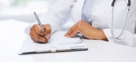 MIC aicina uz kursiem par labu klīnisko praksi