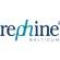 """""""Rephine Balticum"""" – īpaši pakalpojumi farmācijas tirgus dalībniekiem*"""