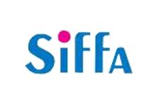 SIFFA: Ar Veselības aprūpes finansēšanas likumu varētu palielināt kompensējamo zāļu pieejamību