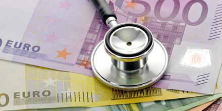 Nākamā gadā veselības budžets būs par 194 miljoniem lielāks