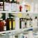 Igaunijas parlaments lemj par aptieku īpašumtiesību piešķiršanu farmaceitiem