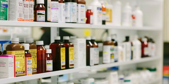 ZVA: Ieviešot jauno zāļu verifikācijas sistēmu, medikamentu iepakojuma dalīšana jāsaglabā
