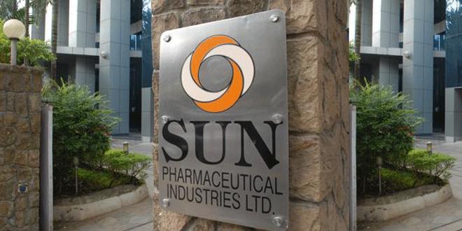 "Indijas farmācijas gigants ""Sun Pharmaceutical"" pārņem konkurentu ""Ranbaxy"""