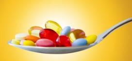 Daugavpilī astoņi aizturētie par nelegālu medikamentu tirdzniecību