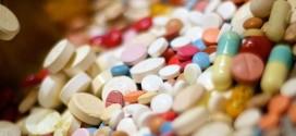 ZVA informē par izmaiņām zāļu reģistrācijas jomā saistībā ar Brexit