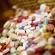 Ar jaunu dokumentu nosaka zāļu aktīvo vielu Labas ražošanas prakses principus