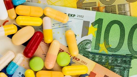 Aptieku īpašnieku asociācija iebilst jaunajiem aptieku izvietošanas kritērijiem