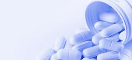 Zāļu piegādes pārtraukumus Eiropā cenšas mazināt ar labāku informācijas apmaiņu