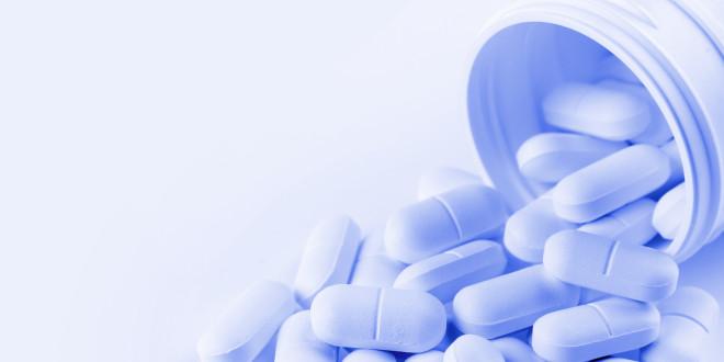 Pētījums liecina – farmācijas nozarei Latvijā trūkst kvalificēta darbaspēka un nepieciešams diversificēt eksportu