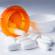 Pārmērīgu opioīdu lietošanu valstī ASV prezidents atzīst par nacionāla mēroga ārkārtas situāciju