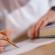 Internetā pieejama jaunā MIC Tālākmācības testu kārta
