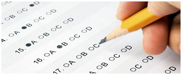 Internetā pieejama MIC tālākmācības testu jaunā kārta