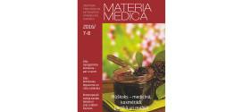 """Jaunajā """"Materia Medica"""" – tālākmācības testi, jaunās tehnoloģijas veselības aprūpē un zāļu drošuma jautājumi"""